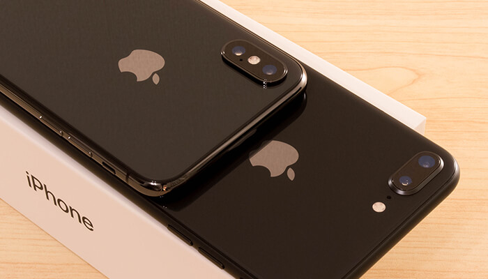 review-iphone-x-cameras