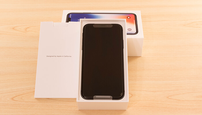 review-iphone-x-package-body-reveal