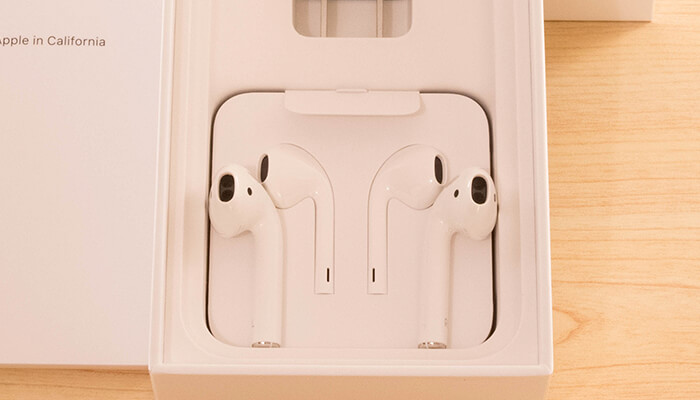 review-iphone-x-package-earpods