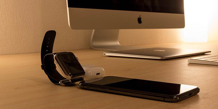【レビュー】良くも悪くも従来のiPhoneと似て非なるフラグシップiPhone『iPhone X』