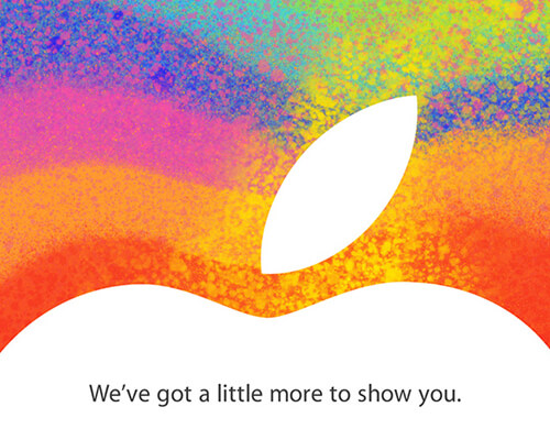 wwdc-2018-thinking-event-ipad-mini
