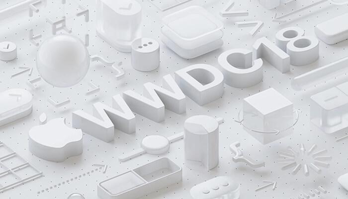 wwdc-2018-thinking-image