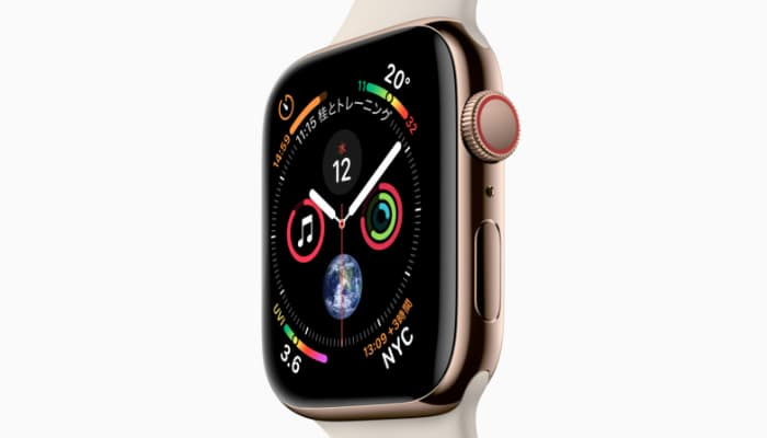 new-apple-watch-in-2018-image