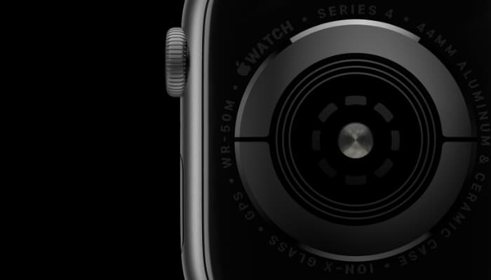 new-apple-watch-in-2018-rear