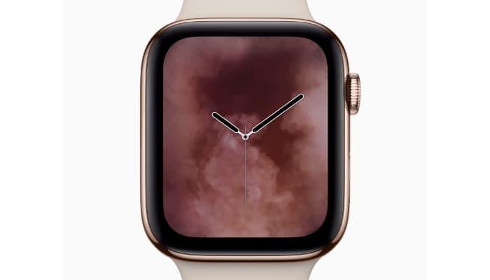 new-apple-watch-in-2018-screen