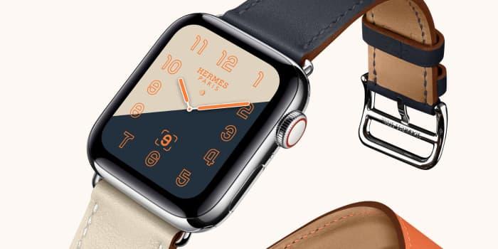 新型Apple Watchがついに発表!AppleがApple Watchをどうしていくのか、私には見えたぞ…!