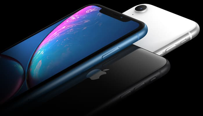 new-iphone-in-2018-iphone-xr