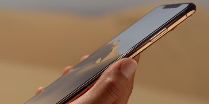 新型iPhoneがついに発表!『iPhone XR』って誰が買うの…