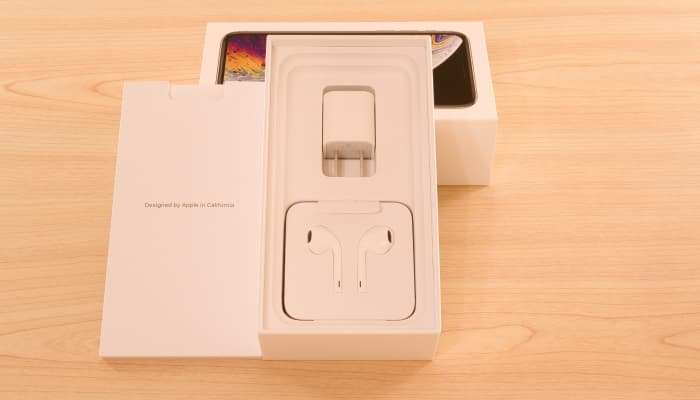 review-iphone-xs-accessories