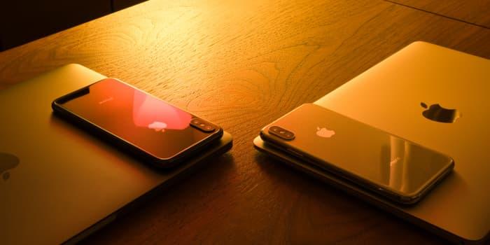 """【レビュー】カメラ""""だけ""""が進化した『iPhone XS』─『iPhone X』との比較撮影には圧倒的な差が"""